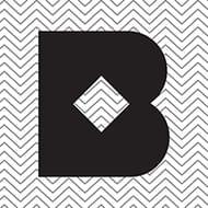 Free Bobbi Brown Keyring with 2 Bobbi Brown Product Orders at Birchbox