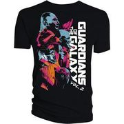 Forbidden Planet T Shirt Sale Many T Shirts £2.99 including Marvel Black Panther