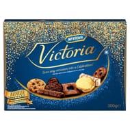 McVities Victoria Biscuit Selection 600g