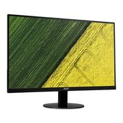 "Acer SA270 27"" Full HD ZeroFrame IPS Monitor"
