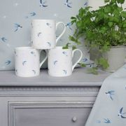 Swallow Collection Half Price!