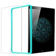 ESR iPad Pro 10.5 Screen Protector