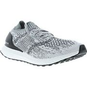 Adidas Ultra Boost Uncaged - Womens Shoes