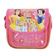 Disney Princess Messenger Bag Free Post
