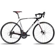£150 Discount on This Top Bike