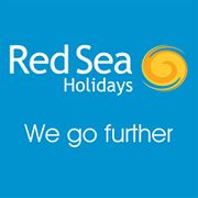 Win a Fantastic 5 Star Holiday to the Red Sea!