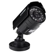 LEDs Night Vision CCTV Surveillance Video Camera Home Security