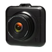 "Car Dash Cam 1080P LCD Dashboard Camera - BUIEJDOG 2.2"" £32.30 to £9.69"