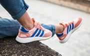 Adidas Originals Womens Iniki Runner Trainers