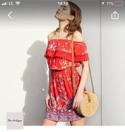 Miss Selfridge 20 Dresses £20 (O2 Priority)