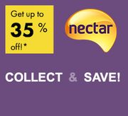 Up to 25% off Italy Car Hire at Europcar