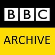Free Access to BBC Sound Effects ARCHIVE
