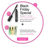 Beauty Sets Are on Sale on Clinique Online