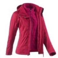 JKT Rainwarm100 Jacket