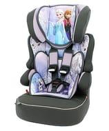 Disney Frozen Car Seat