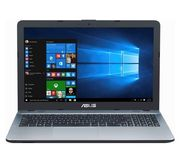 Asus Vivobook X541 15.6 Inch I5 4GB 1TB Laptop - Silver