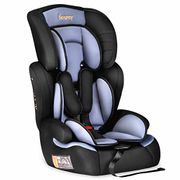 Besrey 3 in 1 Conbination Baby Safety Car Seat Booster Group 1 2 3