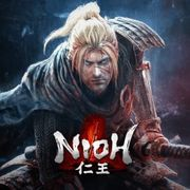 Nioh PS4 (Digital)