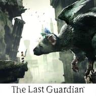 The Last Guardian PS4 (Digital)