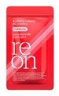 Reon Powder Shots Chili Roulette (X4 per Pack)