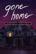 Gone Home: Console Edition XBOX (Digital)