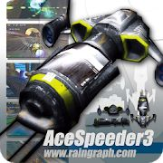 AceSpeeder3 Was 79p Now FREE at Google Play Store