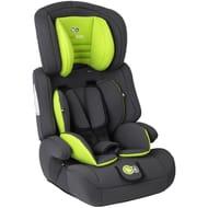 9-36kg Car Seat