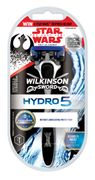 Wilkinson Sword Hydo 5 Star Wars (With Delivery)