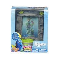Squishy Pops Dory Aquarium Playset