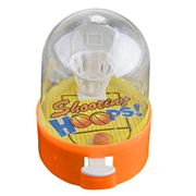 Basketball Machine Anti-Stress Player Handheld Children Toy (£1.50 P&p)