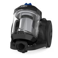 Vax CCMBPDV1P1 Power Stretch Pet Vacuum Cleaner,