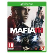 Mafia III - Xbox One £5.80 Brand New