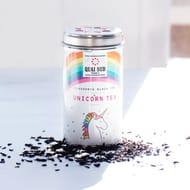 Unicorn Bubblegum Tea