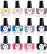 Ciate 12 Bottles X Nail Varnish for £18!
