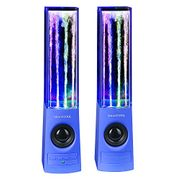 Led Speakers Bluetooth £28.99 to £5.80