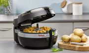 60% Tefal ActiFry FZ710840 Fryer with Free Delivery