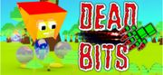 Free Game - Dead Bits
