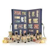 Heathcote & Ivory - Morris & Co Beauty Advent Calendar Gift Set