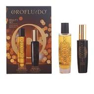 Orofluido Beauty Set Exclusive Edition * OIL & PERFUME