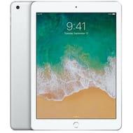 """Apple iPad 9.7"""" (2018) 32GB Wifi - Silver"""