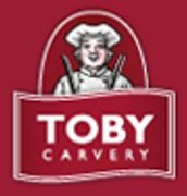 Special Offers with Newsletter Sign-Ups at Toby Carvery