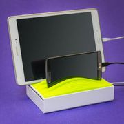 Save £25 on Charging Station