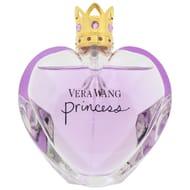 Vera Wang Princess Eau De Toilette Spray 50ml