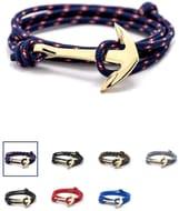 FREE Unisex Bracelet worth £39.99 - Choice of Colours (£4.95 P&P)
