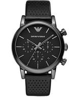 Emporio Armani Men's Watch £84.95 at Amazon