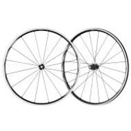 Tubeless Wheelset