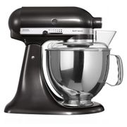 KitchenAid Artisan Stand Mixer with 4.8L Bowl £269 with Code