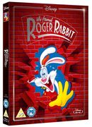 Who Framed Roger Rabbit? (25th Anniversary Edition) 30% off at Zoom