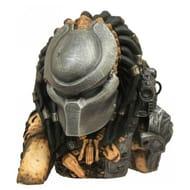 Fantastic Predator Masked Bust Bank Only at £8.99