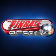 The Pinball Arcade (Nintendo Switch)「Free to Play Game」